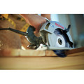 Bosch CS10 7-1/4 in. Circular Saw image number 2