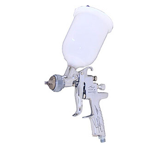 Iwata AZ3HV2-13GC AirGunsa HVLP 1.3mm Nozzle Spray Gun