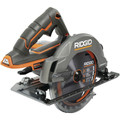 Factory Reconditioned Ridgid ZRR8653B GEN5x 18V Lithium-Ion 7-1/4 in. Brushless Circular Saw (Tool Only) image number 1