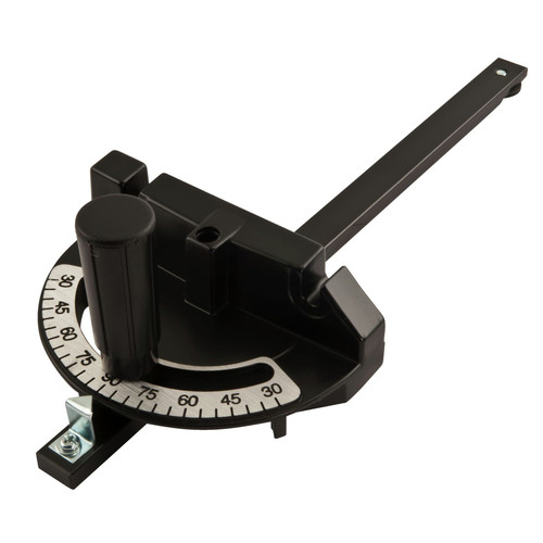 JET JWBS-16MG JMG-16 Miter Gauge for JWBS-14SF 16, 18 and 20 image number 0