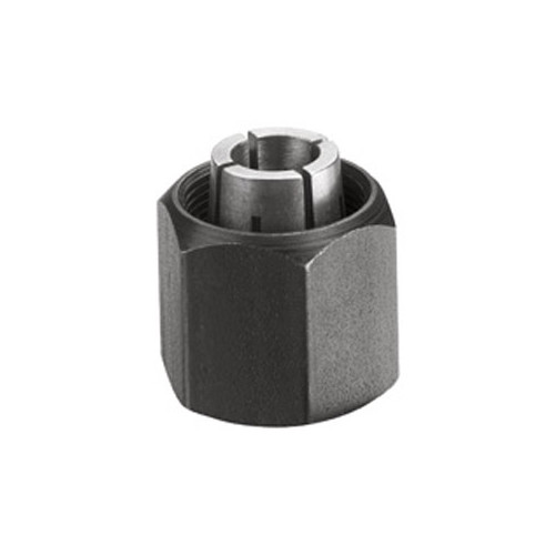 Bosch 2610906287 3/8 in. Router Collet Chuck image number 0