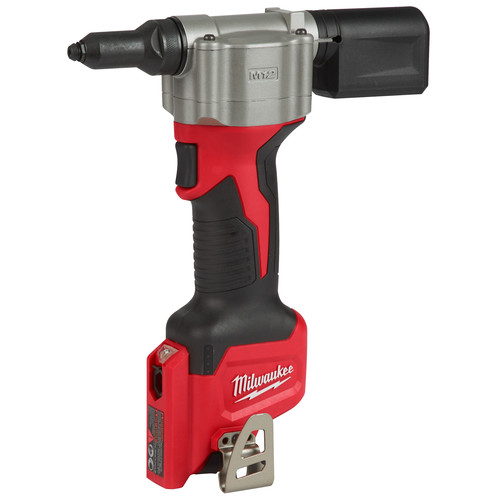 Milwaukee 2550-20 M12 Rivet Tool (Tool Only) image number 1