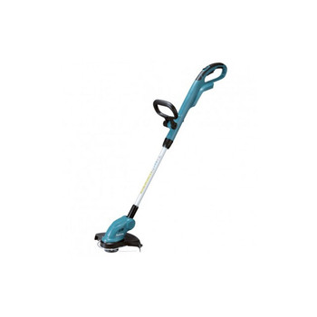 Factory Reconditioned Makita XRU02Z-R 18V Cordless LXT Lithium-Ion Line Trimmer (Tool Only) image number 0