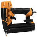 Bostitch BTFP12233 Smart Point 18-Gauge Brad Nailer Kit image number 1