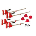 Jet Workholding Tools
