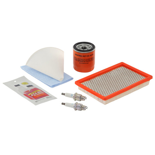 Generac 5720 Maintenance Kit GTV530 OHVI (XG10 XP10)