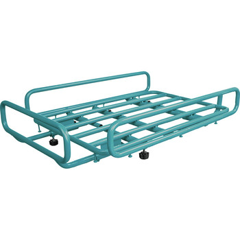 Makita 199116-7 Flatbed Pipe Frame image number 0
