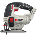 Factory Reconditioned Porter-Cable PCCK619L8R 20V MAX Cordless Lithium-Ion 8-Tool Combo Kit image number 9