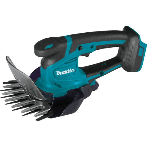 Makita XMU04Z 18V LXT Lithium-Ion 6-5/16 in. Grass Shear (Tool Only) image number 0
