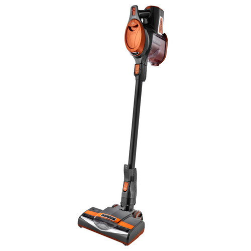 Shark HV301 Rocket Bagless Upright Vacuum