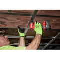 Milwaukee 48-73-8932B 12-Piece Cut Level 3 High Visibility Polyurethane Dipped Gloves - Large image number 5
