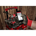 Milwaukee 2805-20 M18 FUEL Lithium-Ion 1/2 in. Cordless Drill Driver with ONE-KEY (Tool Only) image number 6