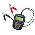 SOLAR BA9 40 - 1,200 CCA Digital Battery and System Tester