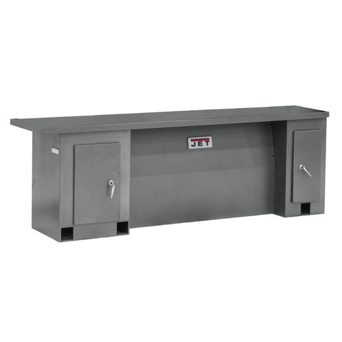 JET CBS-1340 Cabinet Stand for 321357A & 321360A