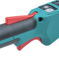 Makita XNU01T 18V LXT Articulating Brushless Lithium-Ion 20 in. Cordless Pole Hedge Trimmer Kit (5 Ah) image number 6