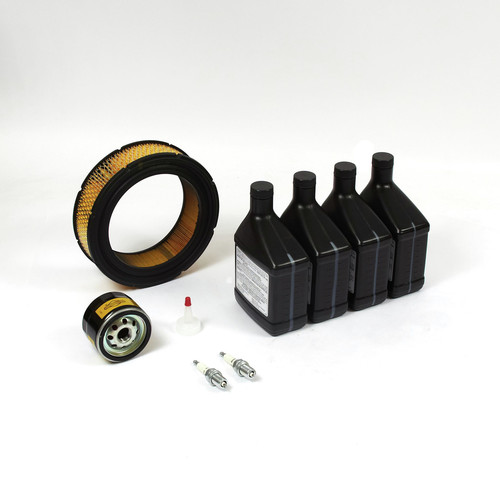 Briggs & Stratton 6036 Maintenance Kit for 40303B, 40305B, and 40339CA Standby Generators
