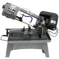 JET J-3230 5 in. x 8 in. Horizontal Wet Band Saw image number 5