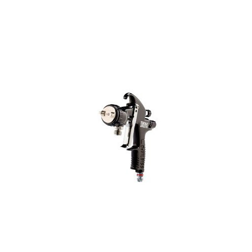 Tekna 703663 ProLite Pressure Feed Spray Gun image number 0