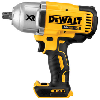 Dewalt DCF899B 20V MAX XR Cordless Lithium-Ion 1/2 in. Brushless Detent Pin Impact Wrench (Tool Only)