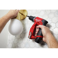 Milwaukee 2505-20 M12 FUEL Lithium-Ion Installation Drill Driver (Tool Only) image number 18
