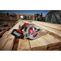 Milwaukee 2732-20 M18 FUEL 7-1/4 in. Circular Saw (Tool Only) image number 1