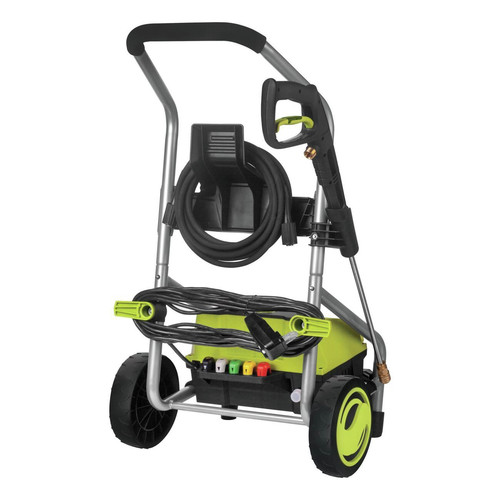 Sun Joe SPX4000 14.5 Amp 1.76 GPM Pressure Washer image number 3