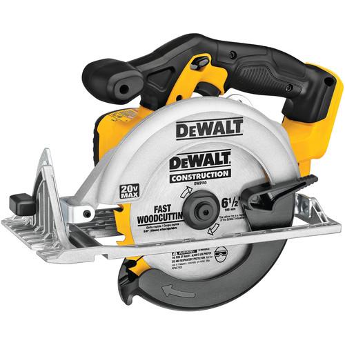 2 Free 20V DeWALT Tools