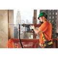 Bosch RH328VC-36K 36V Cordless Lithium-Ion 1-1/8 in. SDS Plus Rotary Hammer Kit image number 6