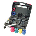 PBT 70888 Deluxe Cooling System Pressure Tester Kit