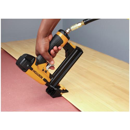 Bosch Floor Stapler User Manual Carpet Vidalondon
