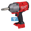 Milwaukee 2769-20 M18 FUEL Lithium-Ion 1/2 in. Extended Anvil Controlled Torque Impact Wrench with ONE-KEY (Tool Only) image number 2