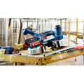 Bosch GCB18V-2N 18V Lithium-Ion Compact Cordless Band Saw (Tool Only) image number 4
