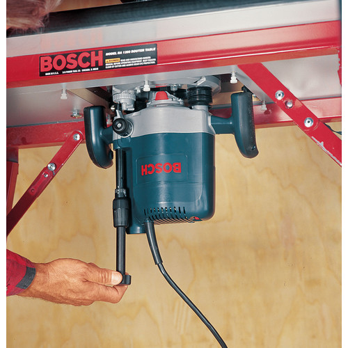 Factory reconditioned bosch 1619evs rt 325 hp electronic plunge factory reconditioned bosch 1619evs rt 325 hp electronic plunge router greentooth Gallery
