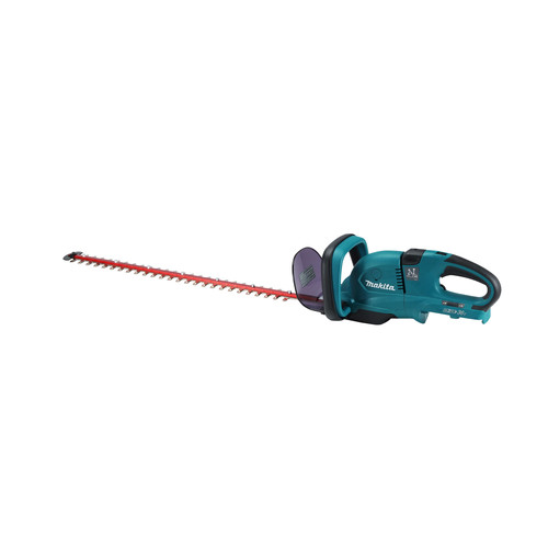 Makita XHU04Z 18V X2 LXT Cordless Lithium-Ion (36V) Hedge Trimmer (Bare Tool)