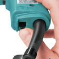 Makita 6302H 6.5 Amp 0 - 550 RPM Variable Speed 1/2 in. Corded Drill image number 4