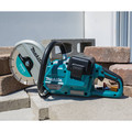 Makita XEC01Z 18V X2 (36V) LXT Brushless Lithium-Ion 9 in. Cordless Power Cutter with AFT Electric Brake (Tool Only) image number 15