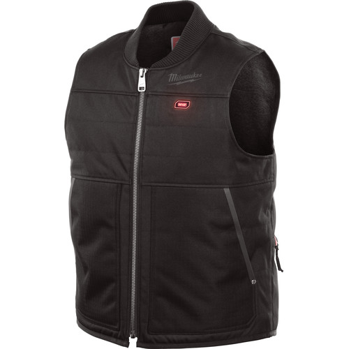 Milwaukee 271B-203X 12V Lithium-Ion Heated Vest