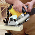 Dewalt DCK883D2 20V MAX Brushless Compact Lithium-Ion Cordless 8-Tool Combo Kit (2 Ah) image number 14