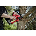 Milwaukee 2527-21 M12 FUEL HATCHET Brushless Lithium-Ion 6 in. Cordless Pruning Saw Kit (4 Ah) image number 16