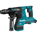 Makita XRH11Z 18V X2 LXT Lithium-Ion (36V) Brushless Cordless 1-1/8 in. AVT Rotary Hammer, accepts SDS-PLUS bits, AFT, AWS Capable (Tool Only)