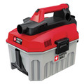 Porter-Cable PCC795B 20V MAX 2 Gallon Wet/Dry Vacuum (Tool Only)