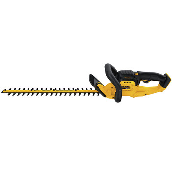 Dewalt DCHT820B 20V MAX Lithium-Ion 22 In. Hedge Trimmer (Tool Only) image number 1