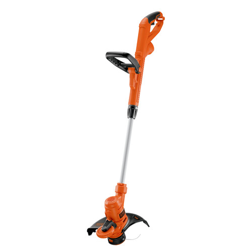 Black & Decker GH900 6.5 Amp 14 in. Straight Shaft String Trimmer image number 0