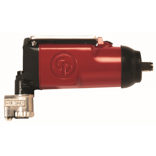 Chicago Pneumatic 7722 3/8 in. Heavy Duty Air Impact Wrench