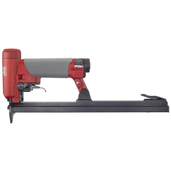 SENCO SFT10XP 1/2 in. B-Wire Auto Double Length Crown Stapler