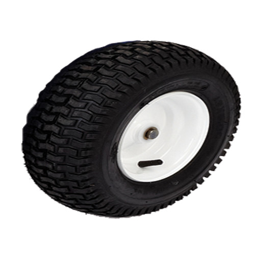 TapeTech 122267 Foam filled tire for CF Pump