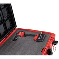 Milwaukee 48-22-8450 PACKOUT Tool Case with Customizable Insert image number 5