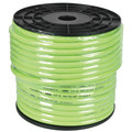 Legacy Mfg. Co. HFZ38250YW Flexzilla 250 ft. x 3/8 in. Bulk Air Hose Line