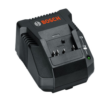 Bosch BC660 18V Lithium-Ion Battery Charger image number 1