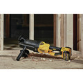 Dewalt DCD471B 60V MAX Brushless Quick-Change Stud and Joist Drill with E-Clutch System (Tool Only) image number 8